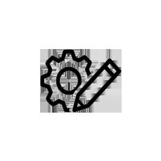 index_3info_03