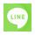proimages/line.png
