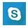 proimages/skype.png